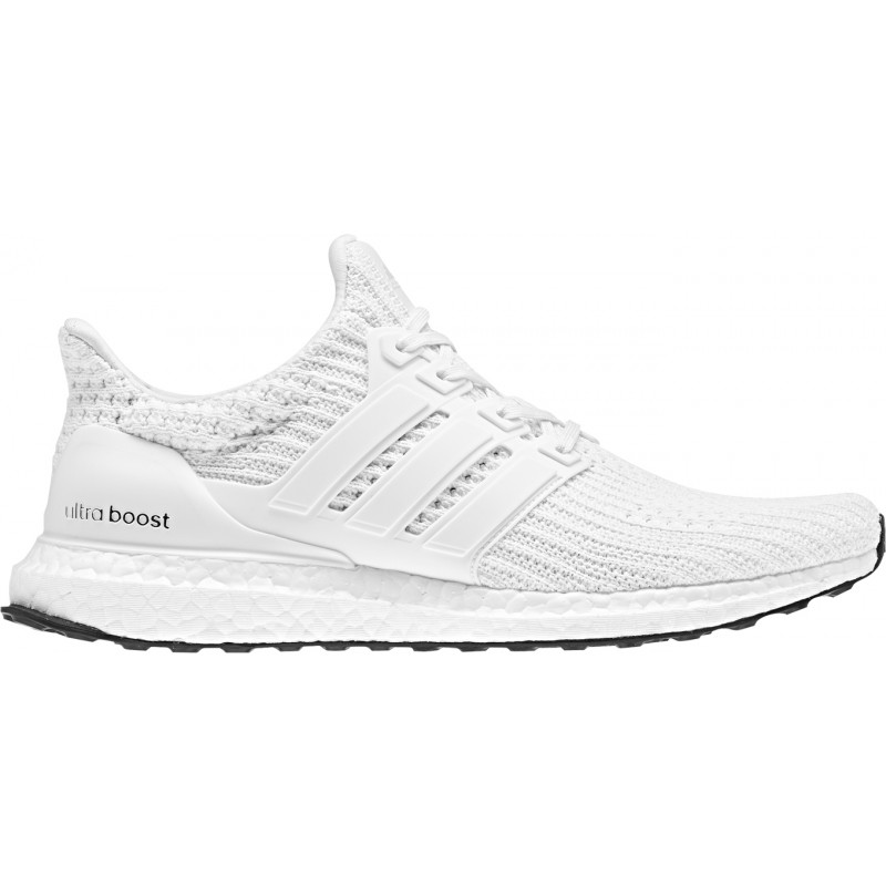 save off 32a41 a937c get mens adidas ultra boost clima 4.0 black white shoes cq7081 0a972 2899e  free shipping adidas ultra boost white 6b695 34921