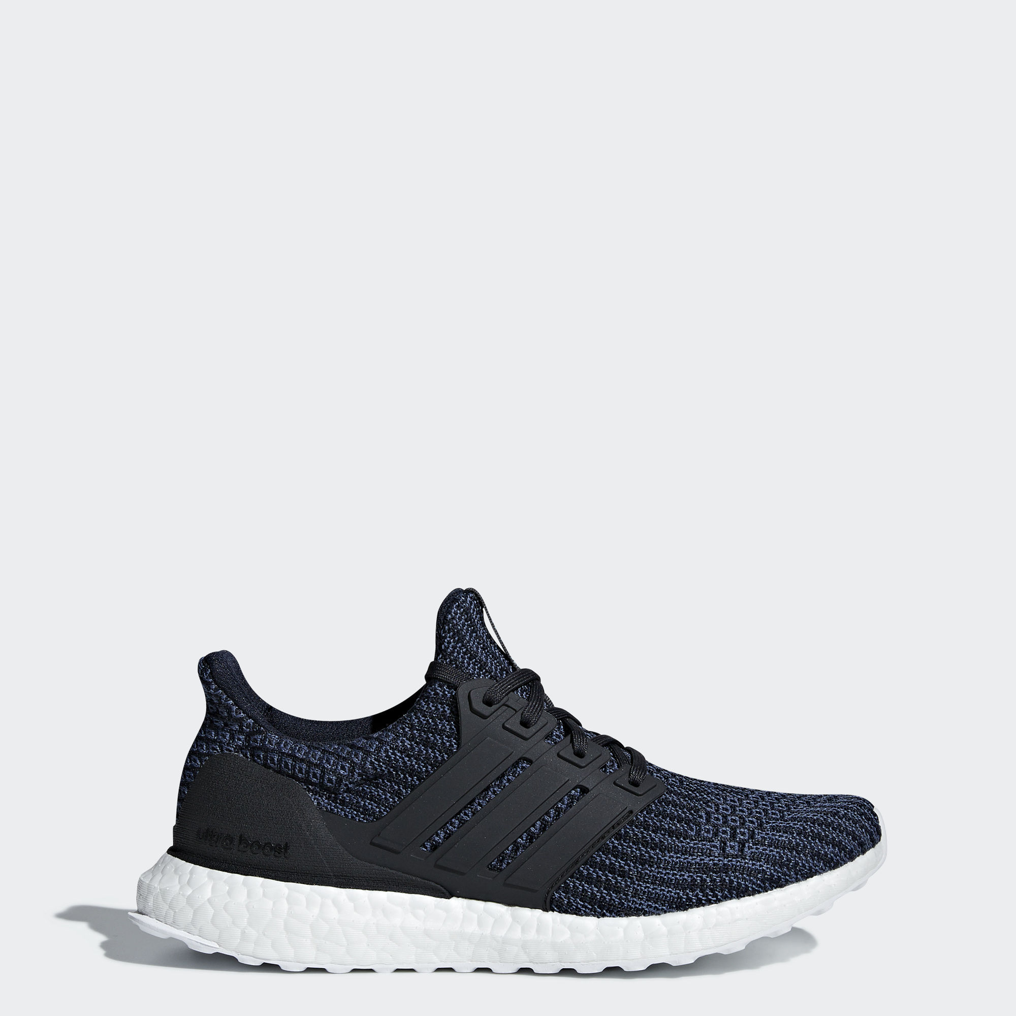 adidas womens shoes