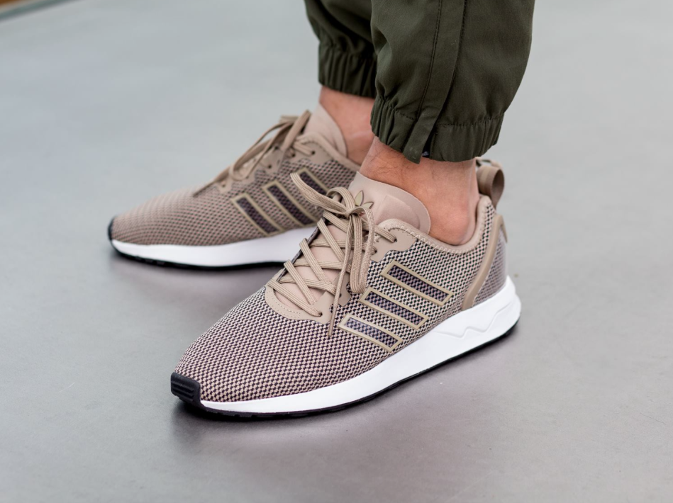 sneakers for cheap 5efe8 c7991 Adidas Zx Flux Adv : Buy cheap Adidas shoes online - Clvyall.com