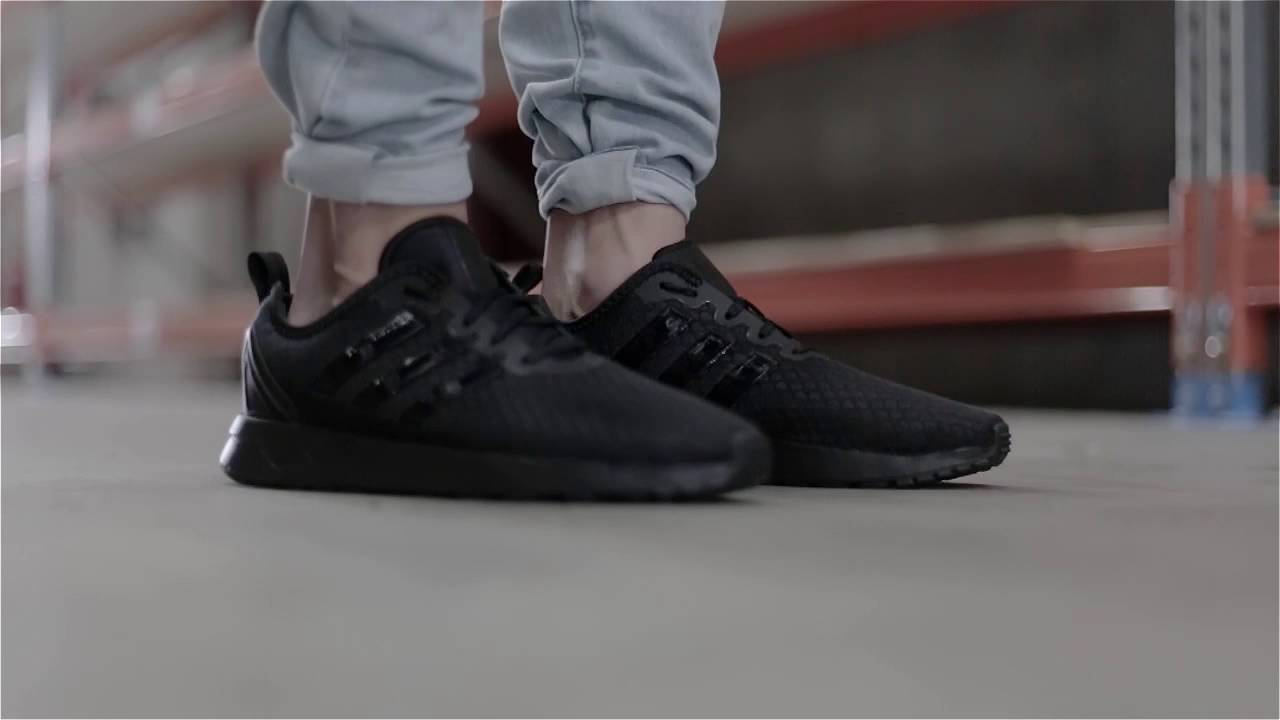 Adidas Zx Flux Adv   Buy cheap Adidas shoes online - Clvyall.com 830c9586e