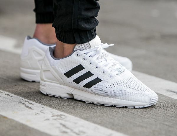0ea3e31b86816 where to buy adidas zx flux black and white cheap b2d20 c61d5