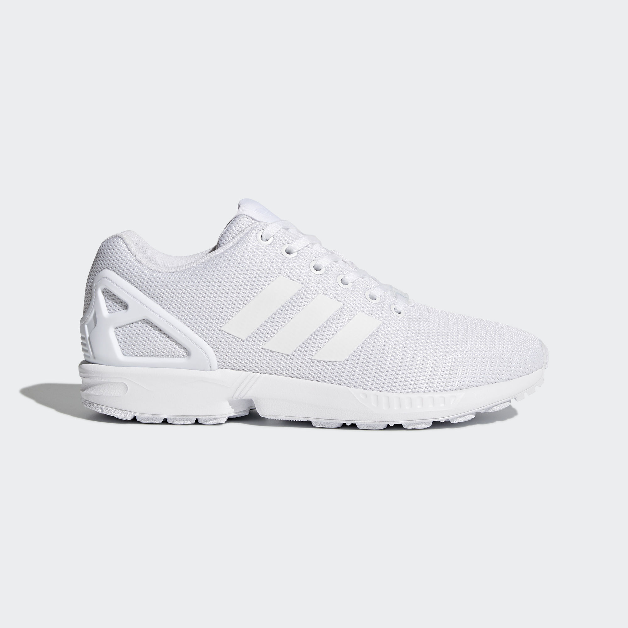 019722ceb4d4 Adidas Zx Flux White   Buy cheap Adidas shoes online - Clvyall.com