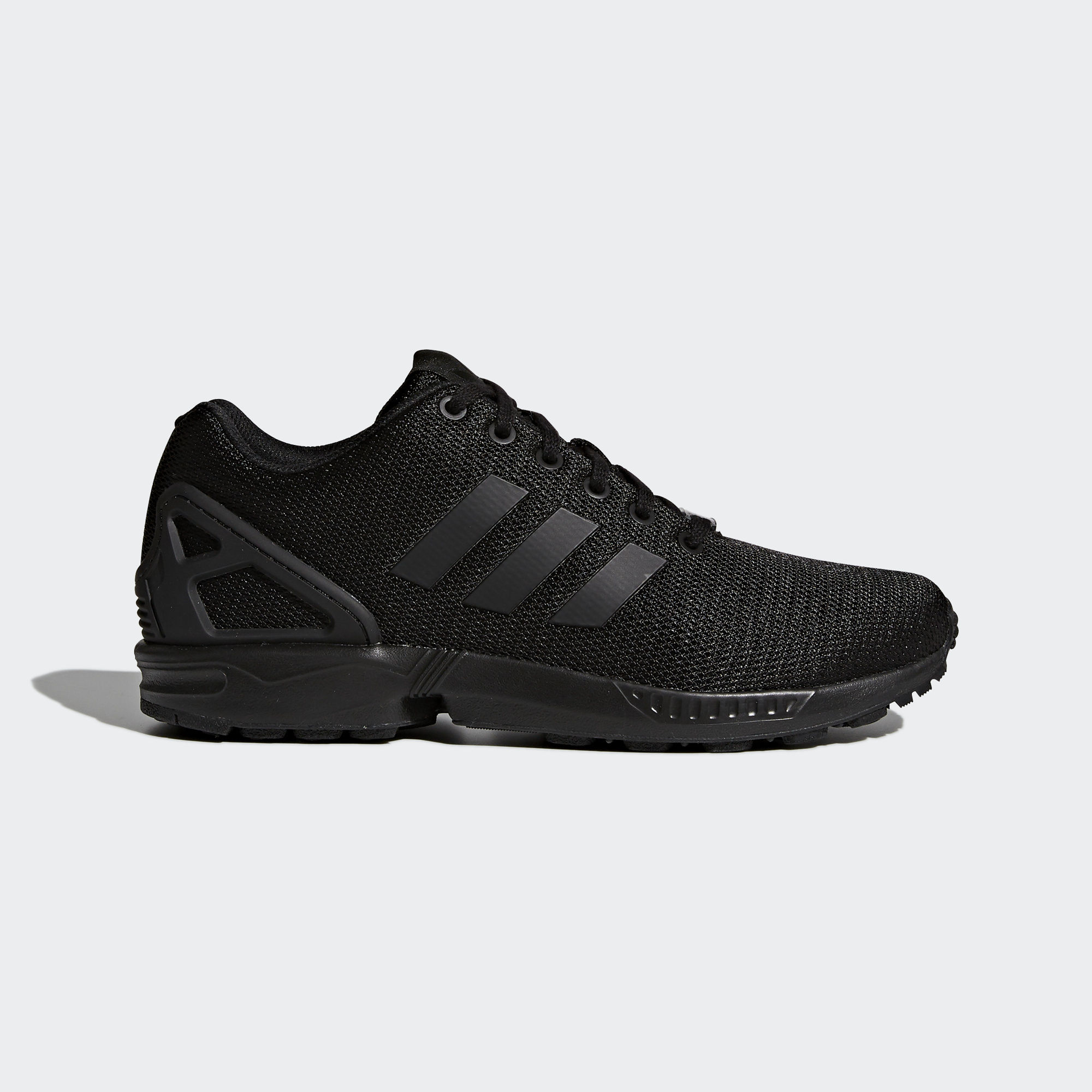 timeless design ae0aa f31eb ... shop adidas zx flux d1855 50ded