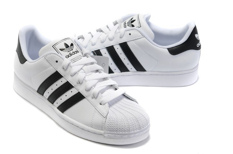 2bfdf4cd63f Cheap Adidas Shoes : Buy cheap Adidas shoes online - Clvyall.com