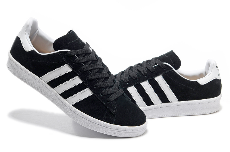Cheap Adidas Shoes   Buy cheap Adidas shoes online - Clvyall.com 708376961