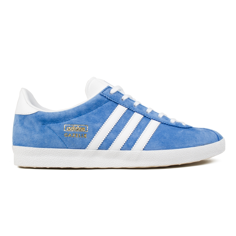 Gazelle Adidas : Buy cheap Adidas shoes online - Clvyall.com