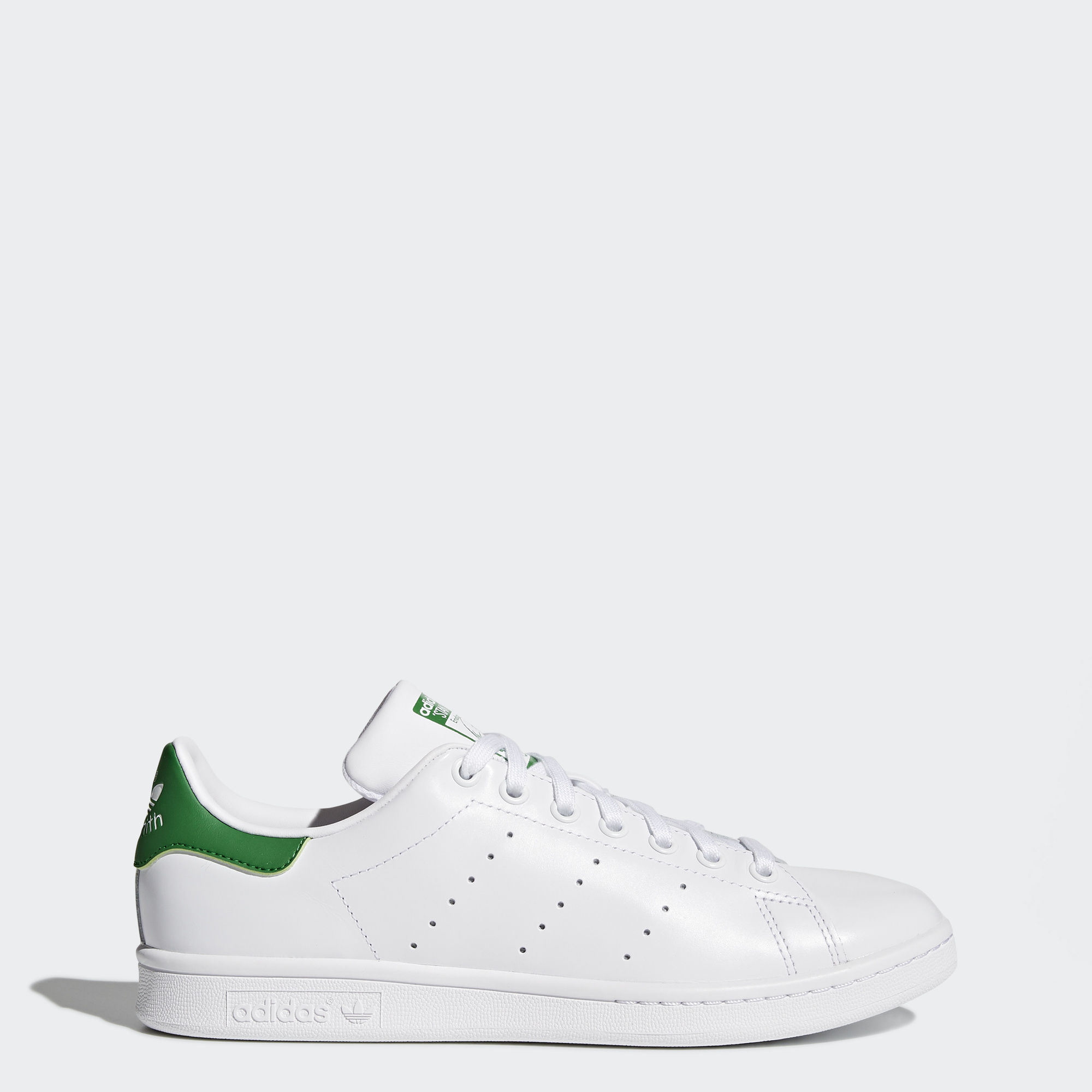 cc795afc6 Stan Smith Adidas   Buy cheap Adidas shoes online - Clvyall.com