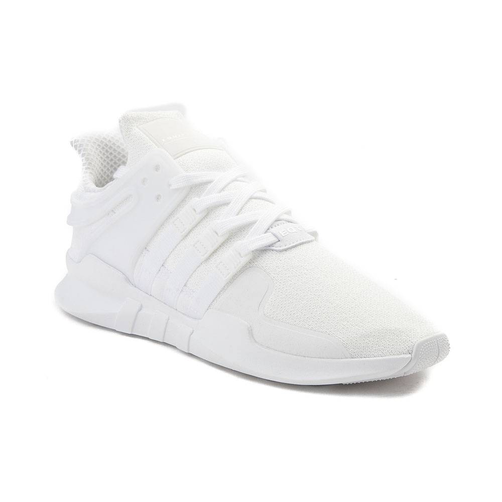 aede5a55 white adidas shoes